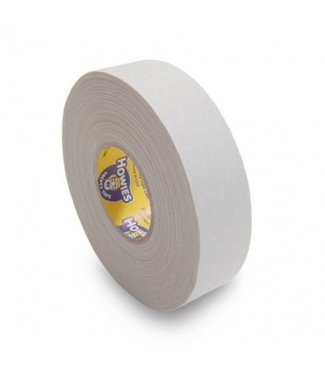 "Howies Hockey Inc Howies White Cloth Stick Tape 1""x25yd"