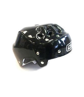 DRHM700 Skating Helmet