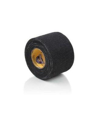 Howies Hockey Inc Howies Pro Grip Tape