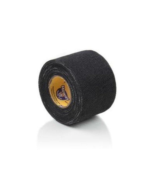 Howies Hockey Inc Howies Pro Grip Tape