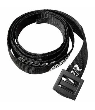 Bauer Hockey - Canada Bauer Hockey Pant Replacement Belt