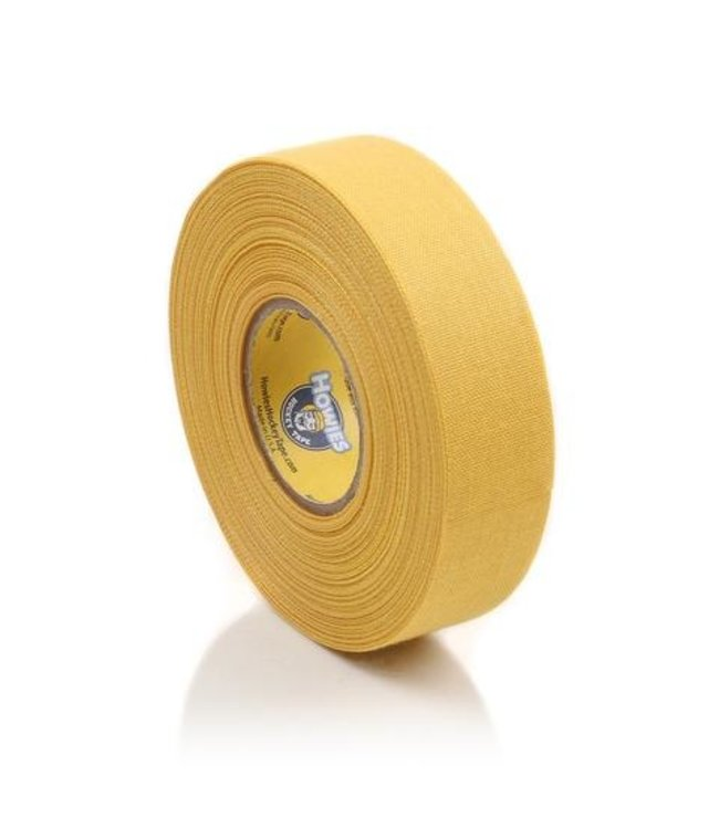 Howies Hockey Inc Howies Cloth Stick Tape