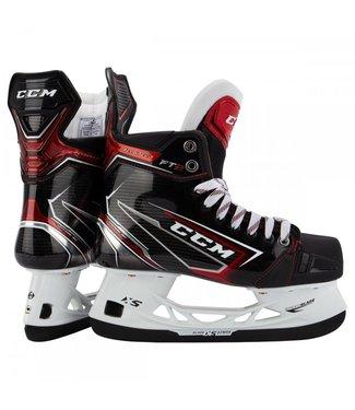 CCM Hockey - Canada SKFT2 JetSpeed FT2 Jr Skate