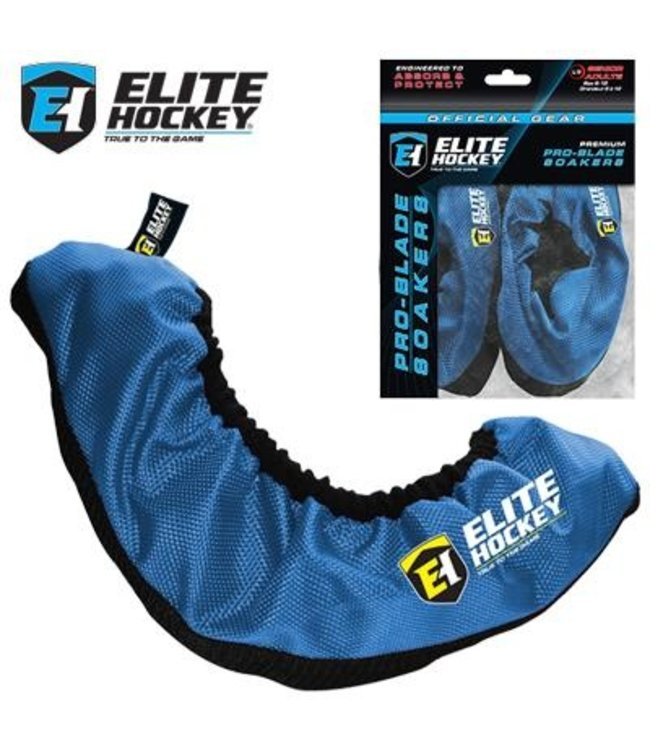 Icon-Elite Group SEC Elite Pro-Blade Soakers