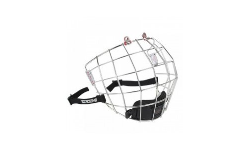 Hockey Cages & Shields