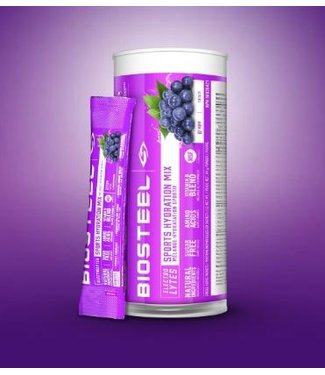 BioSteel Sports Supplements BioSteel High Performance Sports Grape Drink (12ct)