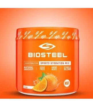 BioSteel Sports Supplements Orange BioSteel High Performance Sports Drink (140g)
