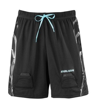 Bauer Hockey - Canada Bauer NG Mesh Jill Short - Girls