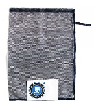 Blue Sports Blue Sport Deluxe Laundry bag