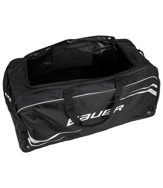 Bauer Hockey - Canada S14 CARRY BAG PREMIUM (MED) - BKR BKR