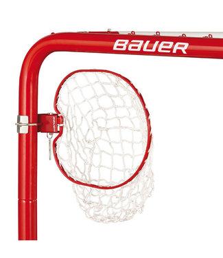 Bauer Hockey - Canada PRO CORNER TARGET EACH - H/R