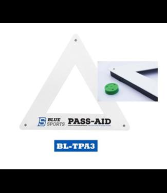 BL-TPA3 Triangular Pass Aid