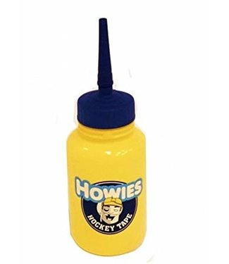Howies Hockey Inc Howies 1L Long Straw Water Bottle