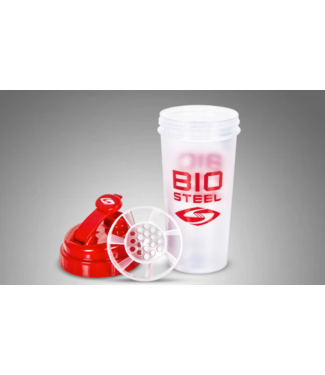 BioSteel Sports Supplements BioSteel Shaker Cup