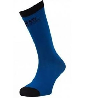 Blue Sports Blue Sport Pro Skin Coolmax Socks