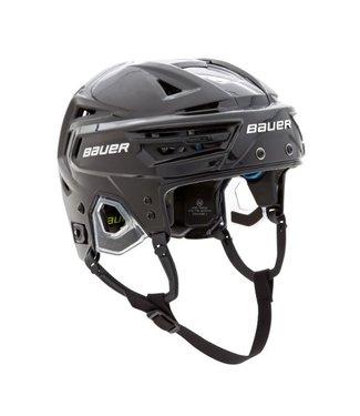 Bauer Hockey - Canada Bauer Re-Akt 150 Helmet -