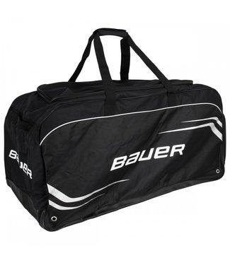 Bauer Hockey - Canada S14 CARRY BAG PREMIUM (LAR) - BLK BLK