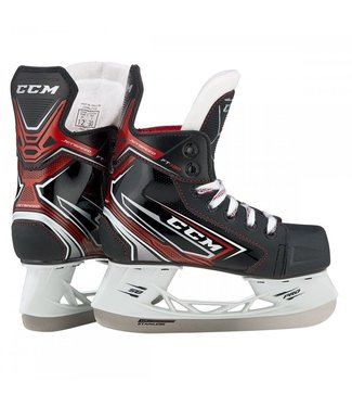 CCM Hockey - Canada S19 Jetspeed FT480 Yth Skates