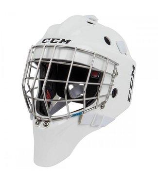 CCM Hockey - Canada S19 CCM 1.5 Yth Goalie Mask