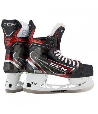 CCM Hockey - Canada S19 JetSpeed FT490 Sr Skate