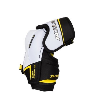 CCM Hockey - Canada S19 Classic Pro Tacks Jr Elbow Pads