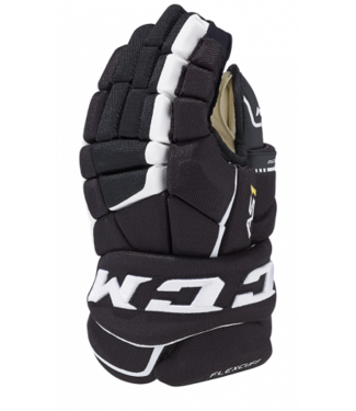 CCM Hockey - Canada S19 Super Tacks AS1 Yth Glove -