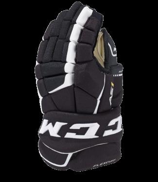 CCM Hockey - Canada S19 Super Tacks AS1 Sr Glove -