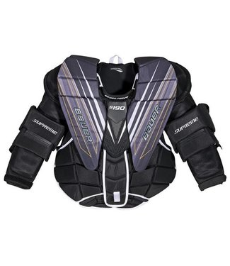 Bauer Hockey - Canada S 190 CHEST PROTECTOR INT M