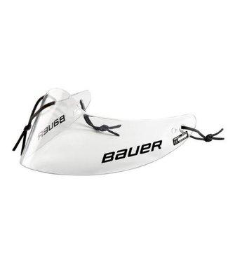Bauer Hockey - Canada S17 GOALIE THROAT PROTECTOR SR