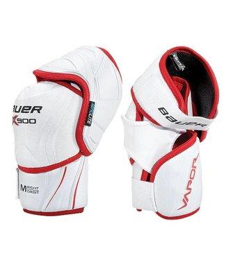Bauer Hockey - Canada Bauer Vapor X900 SR Elbow Pad-
