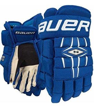 Bauer Hockey - Canada Bauer Nexus 1000 SR Glove-