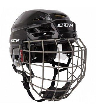 CCM Hockey - Canada TACKS 310 COMBO Senior M BLACK
