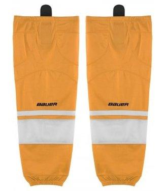 Bauer Hockey - Canada Premium Practice Hockey Socks