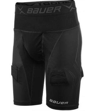 Bauer Hockey - Canada Bauer NG Premium Comp. Jock Short SR-