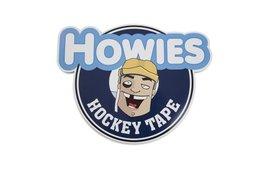 Howies Hockey Inc