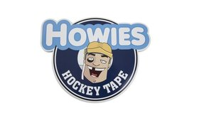 Howies Hockey Inc