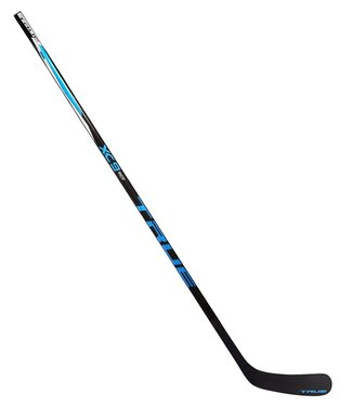 True Hockey True XC9 ACF Int Stick