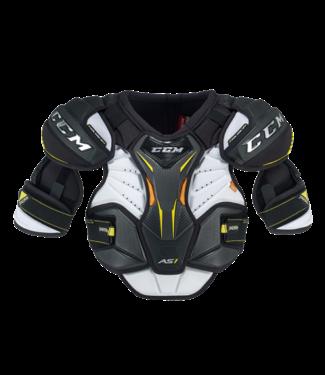 CCM Hockey - Canada S19 Super Tacks AS1 Sr Shoulder Pads