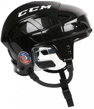 CCM Hockey - Canada HTFL80 FL80 Sr Helmet