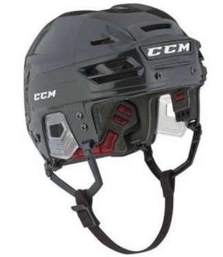 CCM Hockey - Canada HTRES Resistance Sr Helmet