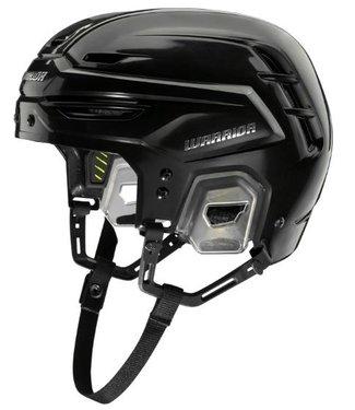 Warrior Hockey Alpha One Helmet BLACK