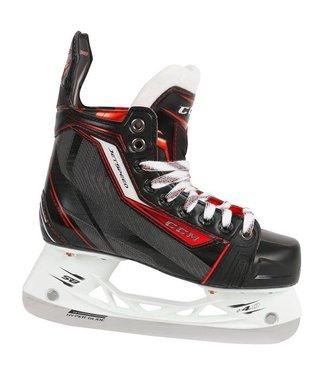 CCM Hockey - Canada SKJS JetSpeed Yth Skate