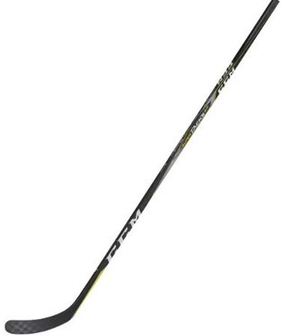 CCM Hockey - Canada Super Tacks 2.0 Int Stick