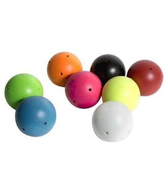 Smart Hockey Training Balls