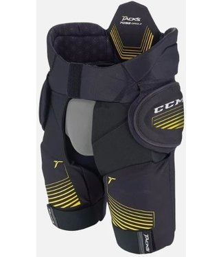 CCM Hockey - Canada PG7092 Girdle 7092 with Shell SR