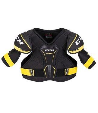 CCM Hockey - Canada CCM TACKS CLAS Shoulder Pads Sr M