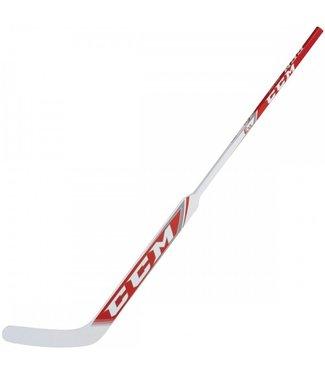 CCM Hockey - Canada CCM Extreme Flex E3.9 Goal Stick