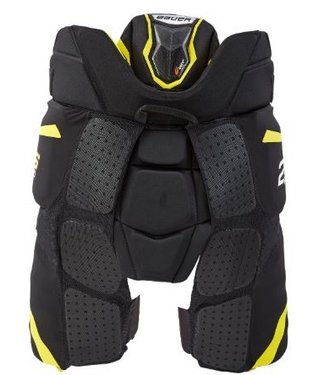 Bauer Hockey - Canada S19 Supreme 2S Pro Girdle Jr