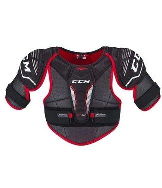 CCM Hockey - Canada SP350 JS SR L