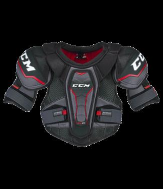 CCM Hockey - Canada SP370 JS SR L
